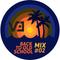 Ventu - Back To Old School Mix #2