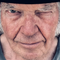 Lee's Real Music Radio Pod 2020 ▷ 'The Real Neil' {*A Neil Young Tribute Show}
