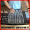 IKI CERVANTES - LIVE 03/06/17