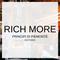 Principi di Piemonte 2019