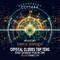 Space Garden – Crystal Clouds Top Tens 444 (Nov 2020)