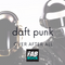 s08e11 | Daft Punk | Over after all