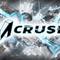 Mike Crush - DJ CONTEST BREAK DA RULEZ (cut ABLTV)