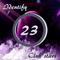 Club Stars identfy #23 (mixed by dj Tech)