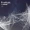 Fraktals by Funkstate - 054 (2019)