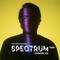 Joris Voorn Presents: Spectrum Radio 129