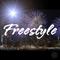 Freestyle Music Mix (June 29, 2019) - DJ Carlos C4 Ramos