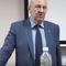 Андрей Фурсов - Зачем они тянули время, если поражение было неизбежно.