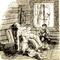 Vårt förakt för svaghet: Den hemska svälten i Sverige på 1860-talet