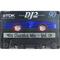 90s Mix Vol. 13