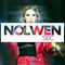 LweenShow#10