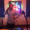 Live from Dublab radio L.A.