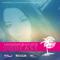 LAS SALINAS BEACH Podcast #018 - CaroLaine