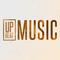 UPBeat Music 11-03-17 Josh Porter aka Mr Bump (0,00) Josh Hyde aka Hydden (55,00)