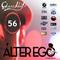 ÁLTER EGO (Radio Show) by Glass Hat #056