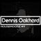 Dennis Oakhard - HouseMoodz 9