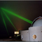 12/19/17 Show feat. Charles Swanson on Lasers and Plasma Processing