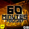 60 Herts - 60 Minutes Podcast 019