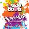 HyperMiXx Top 40 March 2019 - Hour 2