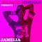 Most Wanted Jamelia