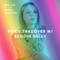 Pride Takeover w/ Sequin Sally - Saturday 23rd June 2018 - MCR Live Residents
