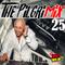 HOT91.9FM PILGRIMIX 25