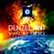 Denzel Ant - Shake The Silence 229