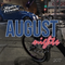 August Nights '17