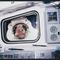 Shakedown's diverse selection for Couleur 3's Métissages radio show