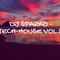 DJ SPARKO-TECH HOUSE VOL.5