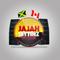 SPOIL YOU PROMO MIX #2  -JA JAH SETTINZ SOUND-