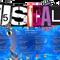 Musicália #75 - 26 Ago