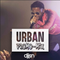 100% URBAN MIX! (Hip-Hop / RnB / Slow Bashment) - J Hus, Tory Lanez, Drake, Mostack, Ella Mai + More
