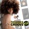 THE WORD IS GROOVE #14 (Radio RapTz)