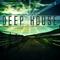 2015_08_03 - Deep  House Mix Demo 1