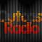 Outcast Radio - 17/11/2011