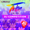 Tribe Ibiza 2014 DJ Competition - DJ DIRTY DIANA