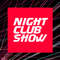 NIGHT CLUB SHOW - RELEASE 11 (26.03.16)