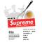 Beats Supreme 001 - Steve P