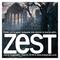ZeST XL 04-06-2015 S02E25 Dark @ www.amagiradio.com