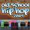 DJ OL SkooL Heat - 90's/2k rap myxx 4
