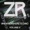 Zukunftsrausch - #newyearmoretechno Vol. 2