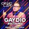 Gaydio #InTheMix - Friday 31st May 2019