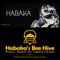 06-08-2021-Habaka-Habaka's Bee Hive-Music, Sweet As Tupelo Honey-Teerex Radio