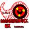 CCCornucopia Mix 11.27.14