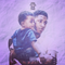 NBA Youngboy - Ain't Too Long (Chopped & Screwed by J. Rizzle)