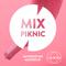 Shaydakiss - Piknic Électronik 2018-09-16