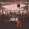 Whatever makes you dance! Vol 06 - Genert
