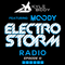 The Electro Storm Radio: Ep 10: MOODY Guest Mix