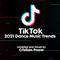 TikTok - 2021 Dance Music SONGS and TRENDS